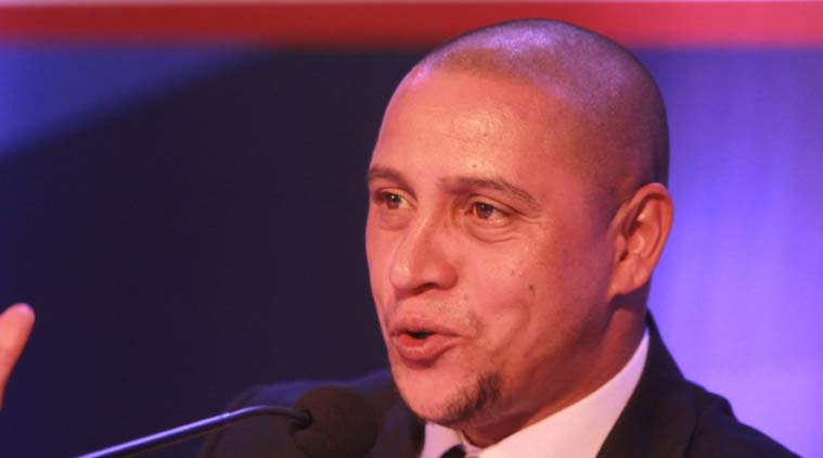 ISL, Indian Super League, ISL 2015, ISL 2015 schedule, subroto cup, subroto cup 2015, subroto cup 2015 final, roberto carlos, carlos, football news, football