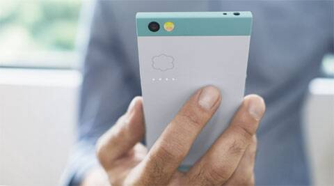 Nextbit Robin, a cloud-based smartphone, now open for pre-orders in India