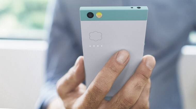 Nextbit Robin, Nextbit Robin smartphone, nextbit robin price, nextbit robin specs, nextbit robin review, nextbit robin features, nextbit robin phone,nextbit robin phone specs, nextbit robin android phone, nextbit robin android, nextbit robin android phone price, new andriod phone, latest andriodphone