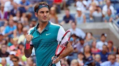 US Open 2015, US Open, US Open results, US Open 2015 results, US Open fixture, Roger Federer, Federer, Andy Murray, Murray, US Open news, Tennis news, tennis