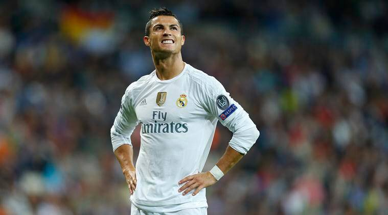 http://images.indianexpress.com/2015/09/ronaldo_reuters_m.jpg