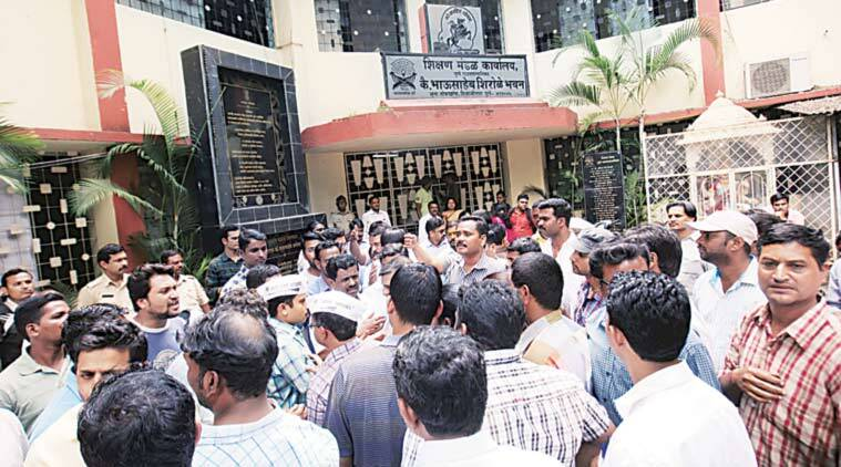 pune schools, pune rte, right to education, pune news, india news, latest news, pune schools rte,