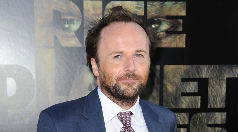 rupert wyatt net worth