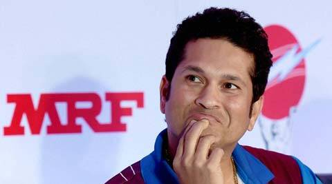 Sachin Tendulkar, Sachin Tendulkar India, India Sachin Tendulkar, Sachin India cricket, Sachin Tendulkar Cricket, Tendulkar Cricket India, Cricket News, Cricket