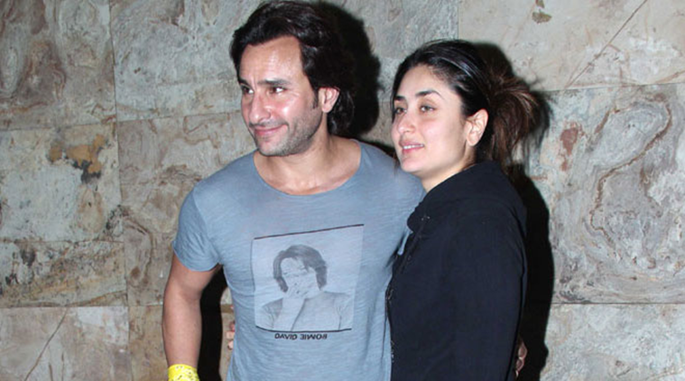 we�re in no rush to have kids says saif ali khan the