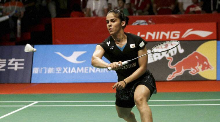 Saina Nehwal, Saina Nehwal India, India Saina Nehwal, Saina India, Parupalli Kashyap, Badminton News, Japan Open, Sports News, Sports