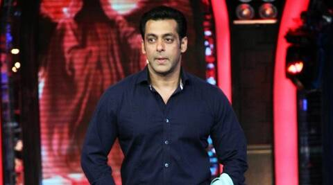 Salman Khan will return as 'Bigg Boss' host