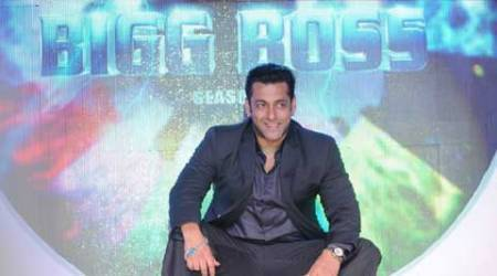 'Bigg Boss 9' update: Salman Khan to host, promos to be out soon