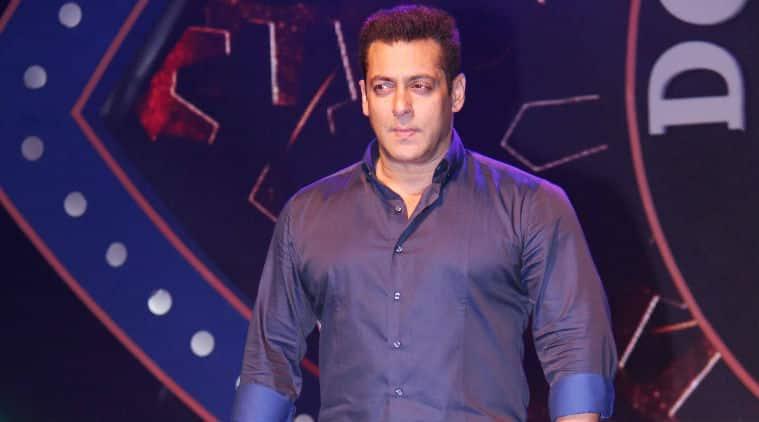 Salman Khan, Salman Khan Bigg Boss, Salman Khan news