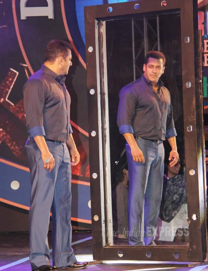 Salman, Bigg boss 9, Salman Khan Bigg Boss 9