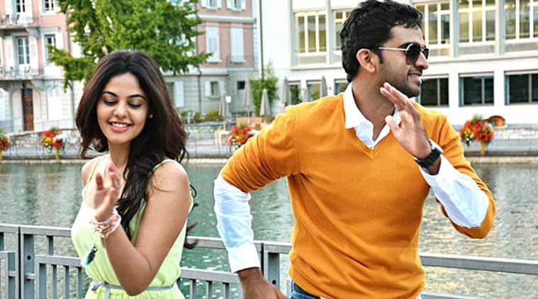 Savaale Samaali, ashok selvan, Savaale Samaali movie, Savaale Samaali cast, Savaale Samaali release, entertainment news