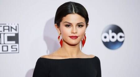 Selena Gomez underwent chemotherapy after Lupus diagnosis
