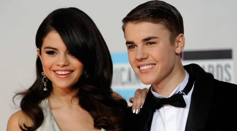 Selena Gomez, Justin Bieber, hollywood, entertainment