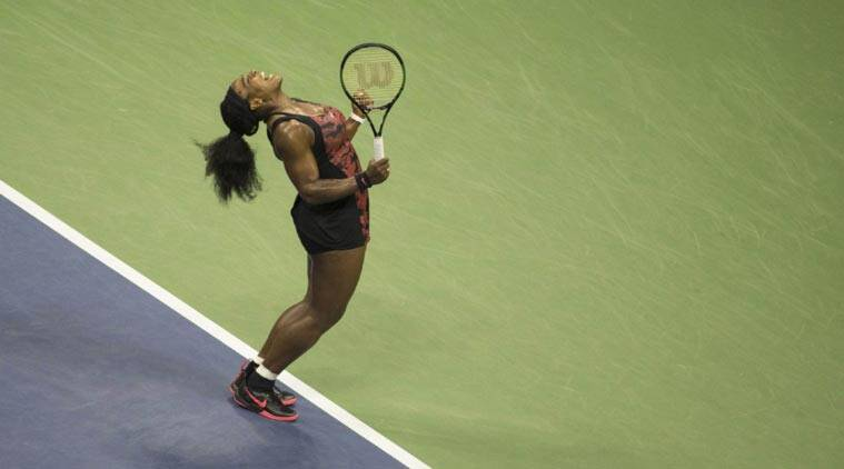 US Open 2015, US Open 2015 Tennis, US Open 2015 news, Serena Williams, Venus Williams, Serena vs Venus, Serena vs Venus US Open, US Open Serena Venus, Tennis News, Tennis