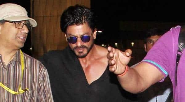 Shah Rukh Khan, Shah Rukh Khan ad, Shah Rukh Khan Advertisement, Shah Rukh khan ad shoot, Shah Rukh Khan Bengal Tourism, Srk ad, Srk Advertisement, Shah rukh Khan Movies, Shah Rukh Khan Films, Srk movies, Srk Films, Entertainment news