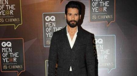Shahid Kapoor, Shahid Kapoor Facebook, Shahid Kapoor facebook account hacked, Shahid Kapoor facebook hacked, Shahid facebook account hacked, Shahid Kapoor facebook page hacked, Shahid Kapoor account hacked