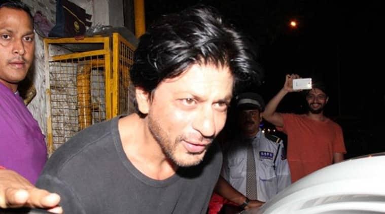 Shan Rukh Khan, srk, eid, shah rukh khan news, Shan Rukh Khan latest news, Shan Rukh Khan twitter, Shan Rukh Khan fans, Shan Rukh Khan followers, Shan Rukh Khan movies, Shan Rukh Khan upcoming movies, entertainment news