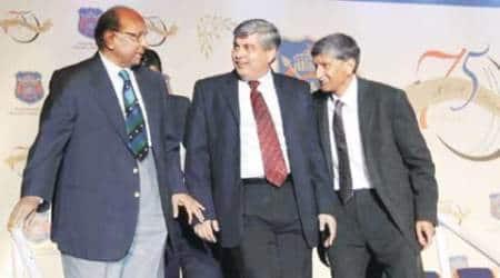 shashank manohar, bcci, bcci president, new bcci preident, shashank manohar bcci president, bcci preseident shashank manohar, cricket news, sports news