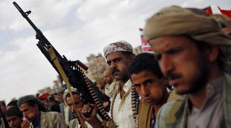 yemen, uae, uae troops killed, uae soldires killed, uae operations, uae shiite operations, shiite, shiite muslims yemen, sanaa shiite muslims, sanaa muslims, shia, shia muslims, us airstrike, sanaa air strike, usa, america, world news, latest news
