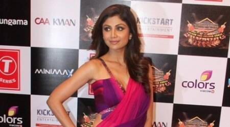 Shilpa Shetty, Shilpa Shetty News, Shilpa Shetty Movies, Shilpa Shetty Films, Shilpa Shetty Interview, Shilpa Shetty hot, Shilpa Shetty Photos, Shilpa Shetty Comeback, Shilpa Shetty bollywood