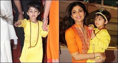Shilpa Shetty, Shilpa Shetty mother, Shilpa Shetty son, Shilpa Shetty kid, Shilpa Shetty vivaan, Shilpa Shetty husband, Shilpa Shetty raj kundra, Shilpa Shetty hot, Shilpa Shetty sexy, Shilpa Shetty photos, Shilpa Shetty temple, divya dutta