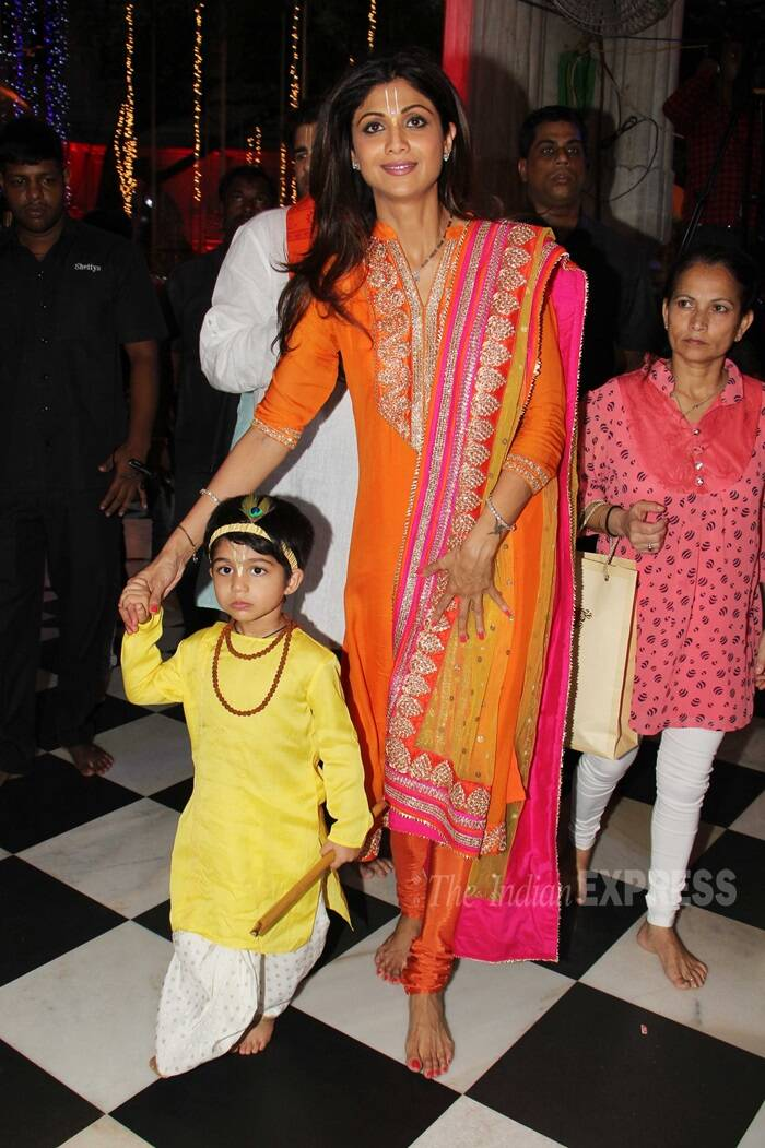 Shilpa Shetty, Shilpa Shetty mother, Shilpa Shetty son, Shilpa Shetty kid, Shilpa Shetty vivaan, Shilpa Shetty husband, Shilpa Shetty raj kundra, Shilpa Shetty hot, Shilpa Shetty sexy, Shilpa Shetty photos, Shilpa Shetty temple, divya dutta