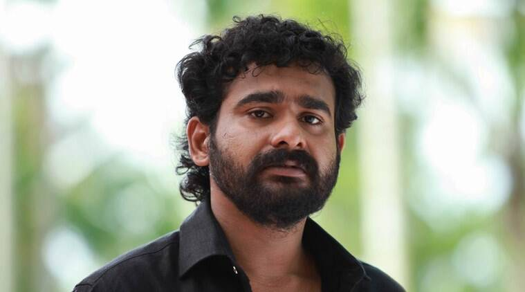 Sidharth Bharathan, Sidharth Bharathan accident, Sidharth Bharathan news, Sidharth Bharathan hospital, Sidharth Bharathan latest news, Sidharth Bharathan car accident, entertainment news