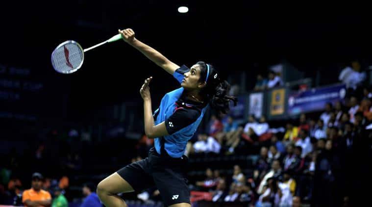 PV Sindhu, PV Sindhu Badminton, Badminton PV Sindhu, PV Sindhu India, India PV Sindhu, PV Sindhu Badminton, Badminton PV Sindhu, Sports News, Sports