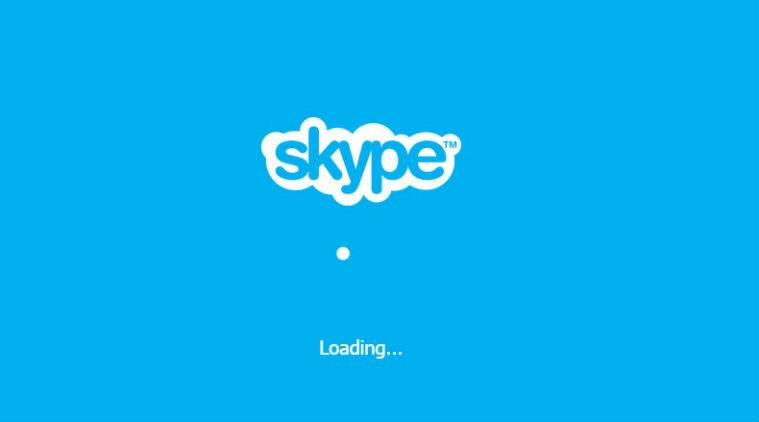 skype, skype outage, apps, skype issues, microsoft, skype down for users, skype not working, tech news, technology