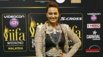 Sonakshi Sinha gives a witty reply to 'why she is so ugly'?