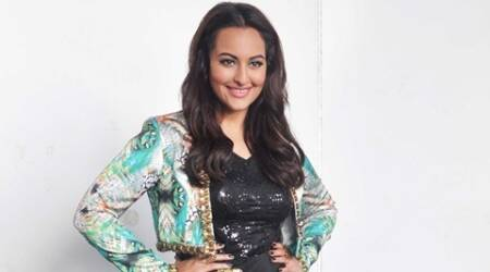 Sonakshi Sinha off to Budapest for 'Force 2' shooting