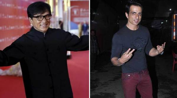 http://images.indianexpress.com/2015/09/sonu-sood-jackie-chan-759.jpg?w=600