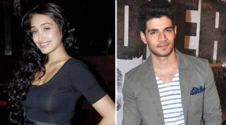 People think I want publicity from talking about Jiah Khan: Sooraj Pancholi