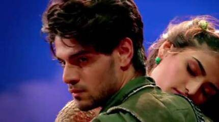 Watch: Sooraj, Athiya's tale of love ad longing with 'O Khuda' from 'Hero'