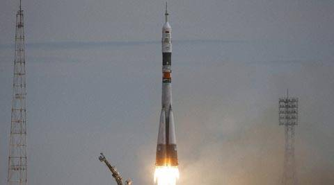 Soyuz_Rocket_NEW1