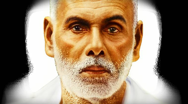 Sree Narayana Guru was one of Kerala's top social reformers in the early 1900s.