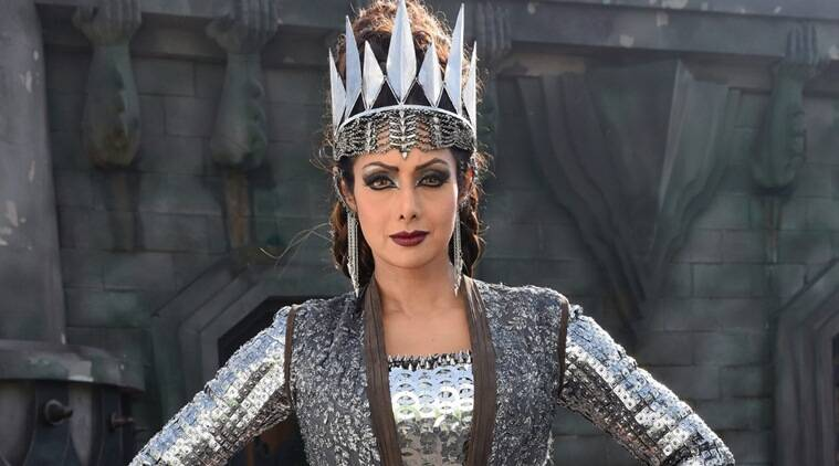Sridevi, Sridevi news, puli, puli movie, sridevi puli, Sridevi latest news, Sridevi puli news, Sridevi latest movies, entertainment news