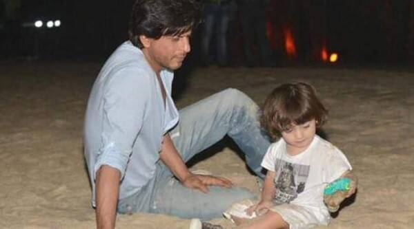 Shah Rukh Khan, Shah Rukh Khan Kids, Shah Rukh Khan Son, Shah Rukh Khan Daughter, Shah Rukh Khan Abram, Shah Rukh Khan Aryan, Shah Rukh Khan Suhana, SRK Abram, SRK Abram Photos, SRK Abram Aryan Suhana, SRk Son Abram, SRK son Aryan, SRK daughter Suhana, SRk Kids, SRk Children, SRK Abram Khan, SRK Kids Photos, Entertainment news