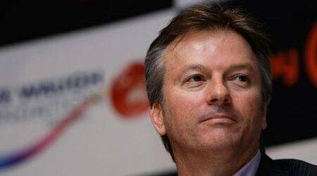 Steve Waugh, Ricky Ponting, Michael Holding, Waugh Tests, Holding Tests, Australia captain, Cricket News, Cricket