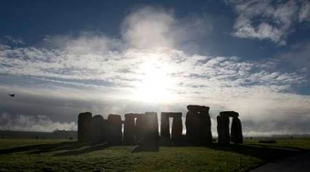 superhenge, stonehenge, superhenge discovery, new stonehenge, stonehenge uk, uk stonehenge, uk superhenge, superhenge uk, superhenge found, new stonehenge found, uk archaeological sites, what is stoehenge, what is superhenge, uk news, world news, europe news
