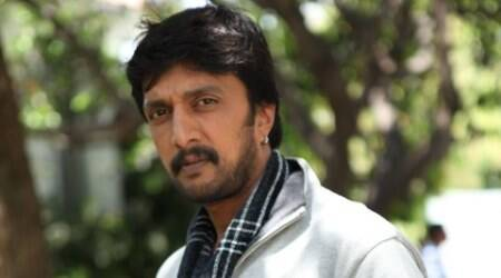 Actor Sudeep, wife Priya file for divorce