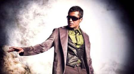 Suriya, 24, actor Suriya, Suriya 24, Suriya movie, Suriya upcoming movies, entertainment news