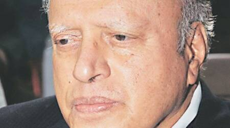 We're yet to attack the problem of hunger in its totality: MS Swaminathan