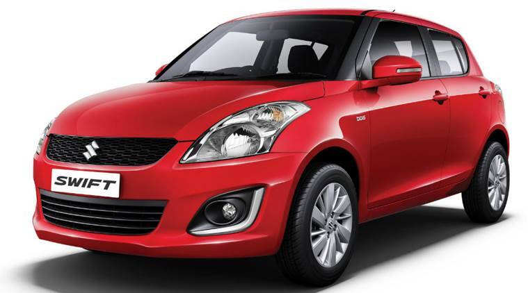 New Maruti Swift and Swift DZire launch around 2018 | Auto & Travel on 2015 new sidekick, 2015 new ford, 2015 new superb, 2015 new rock, 2015 new terios, 2015 new bolero, 2015 new lincoln, 2015 new alto, 2015 new dodge,