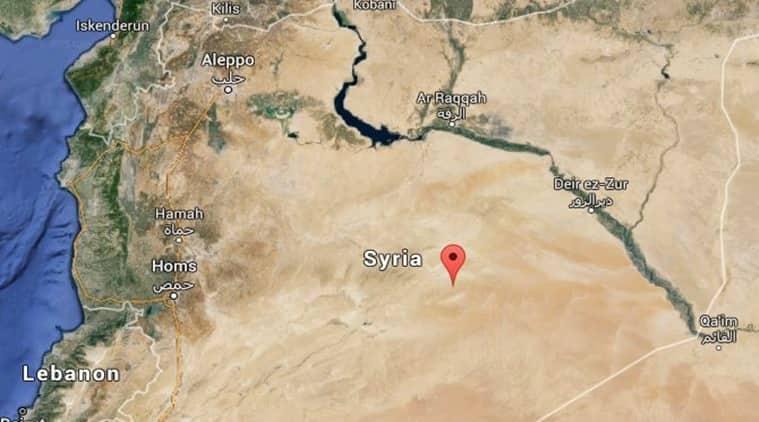 Islamic State, ISIS Syria, Australia airstrikes ISIS, Australia Islamic State, Australia IS, Australia airstrikes IS