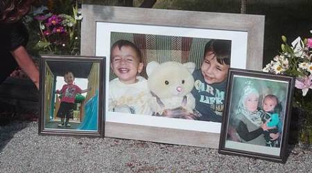 aylan kurdi, syrian child, syrian refugee, syrian child drowned, syrian child canada relative, migrant crisis, european migrant crisis, Syrian war, world news, latest world news, top stories