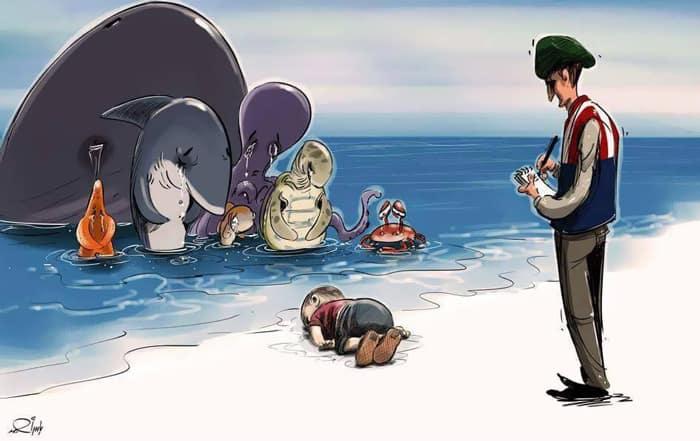 Aylan Kurdi, aylan kurdi photo, migrant crisis, migrant crisis europe, migrant crisis divides europe, syrian refugee child, syrian refugee crisis, syrian refugee crisis 2015, syrian refugee child adoption, shocking image, shocking images from syria, Syrian war, shocking images , shocking images in world, shocking images from syria