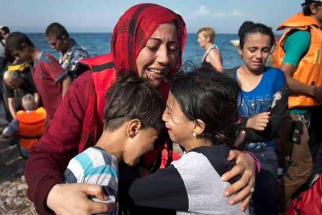 Europe migrant crisis, Europe refugee crisis, Syrian refugees, Syrian migrants, Syrian war, Greece, Germany, European Union, EU countries ayslum, Hungary, Austria, migrants asylum Europe, world news, migrant crisis photos, aylan Kurdi, world news