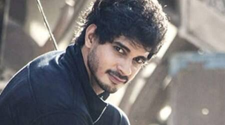 Not worried about getting typecast: TahirBhasin