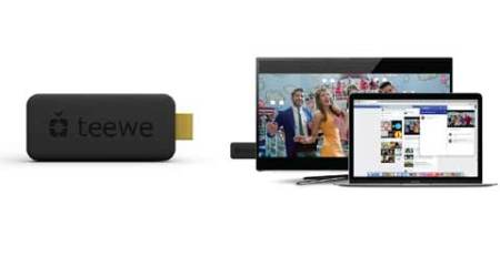 The Teewe 2 upgrade review: Almost there, but not quite thereyet